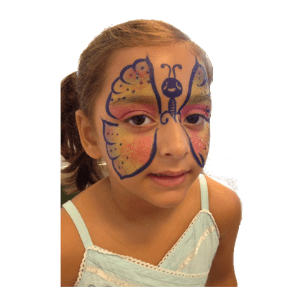 book-magic-show-face-painting
