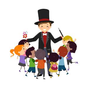 book-magic-show-kids-magic